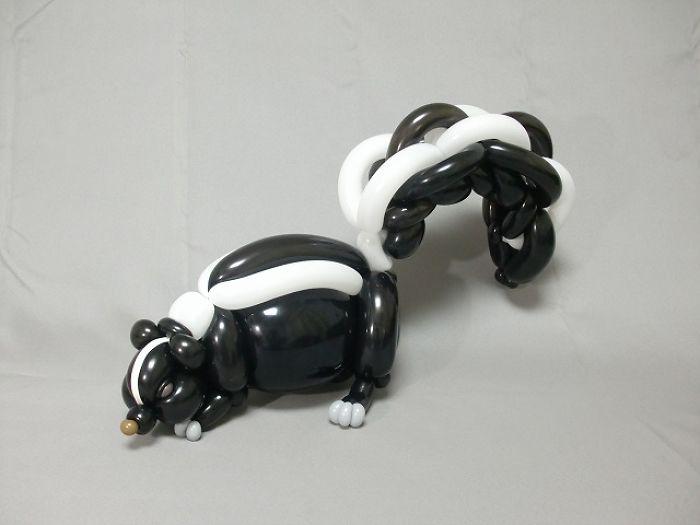 esculturas-com-baloes (15)