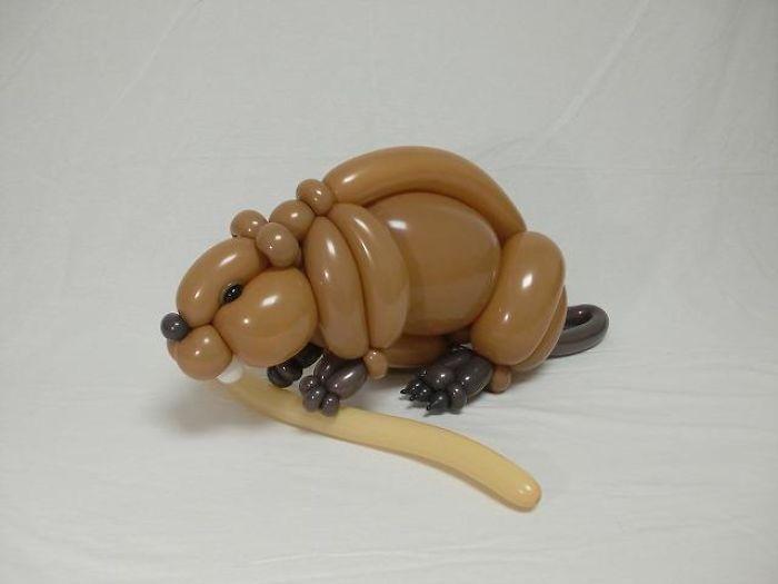 esculturas-com-baloes (17)