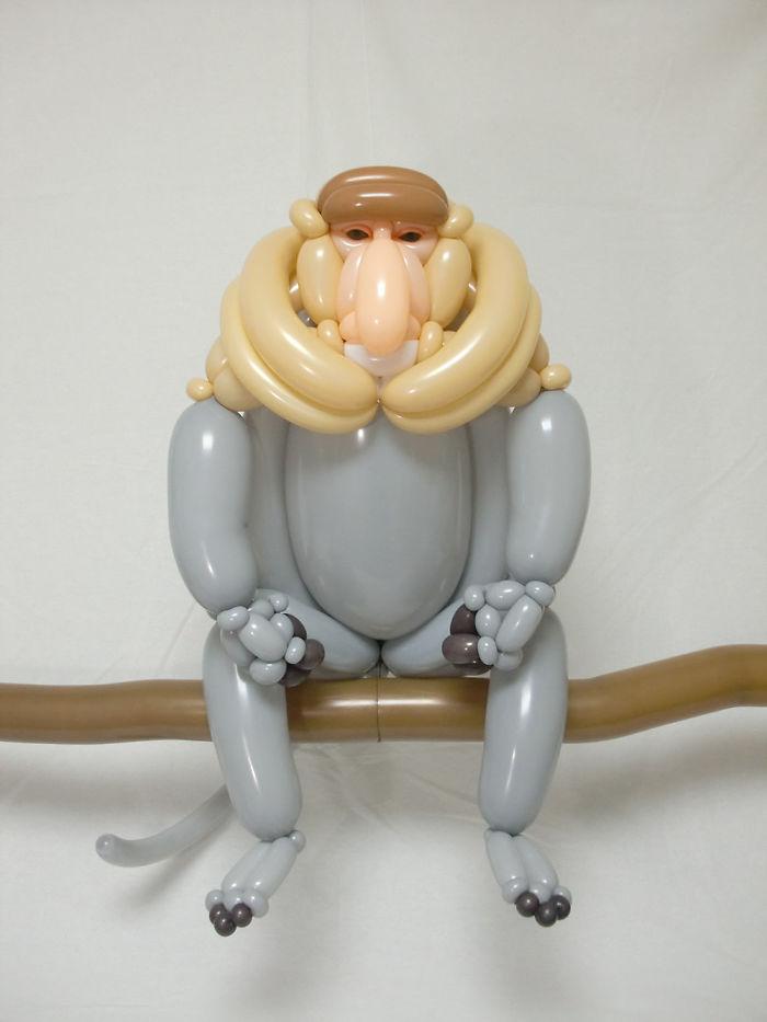 esculturas-com-baloes (21)