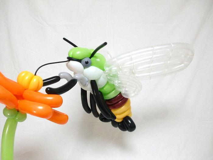 esculturas-com-baloes (25)