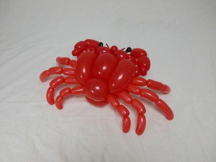esculturas-com-baloes (29)