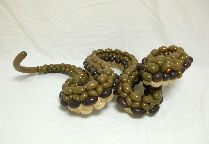 esculturas-com-baloes (3)