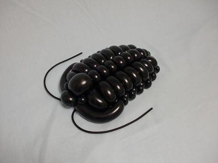 esculturas-com-baloes (30)