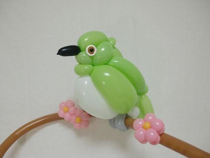 esculturas-com-baloes (35)
