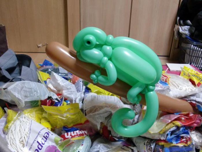esculturas-com-baloes (41)