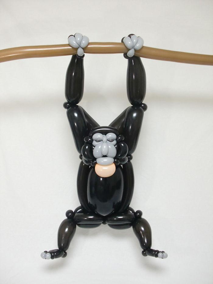 esculturas-com-baloes (7)