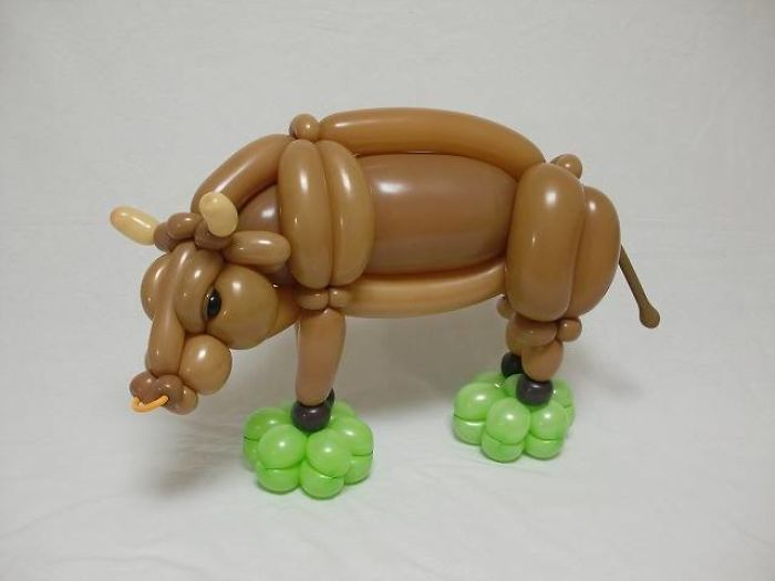 esculturas-com-baloes (70)