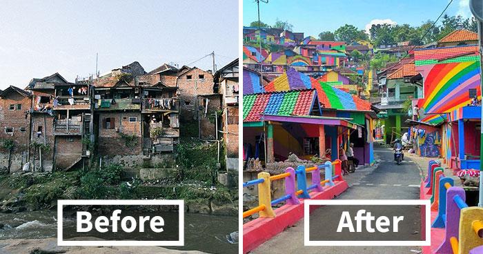 indonesia-favela (1)