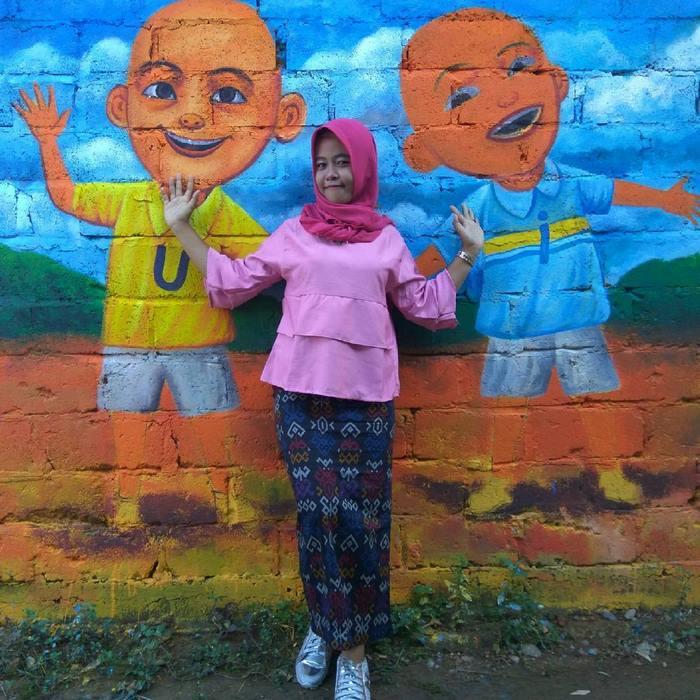 indonesia-favela (10)