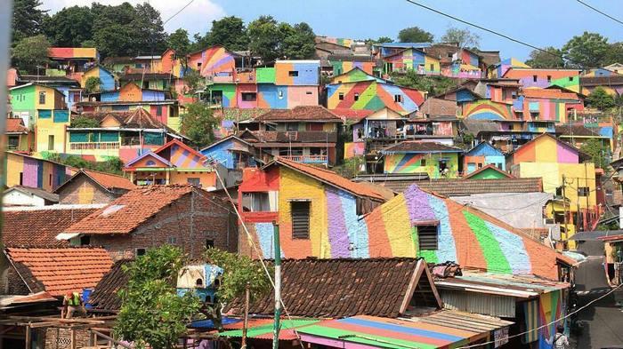 indonesia-favela (11)
