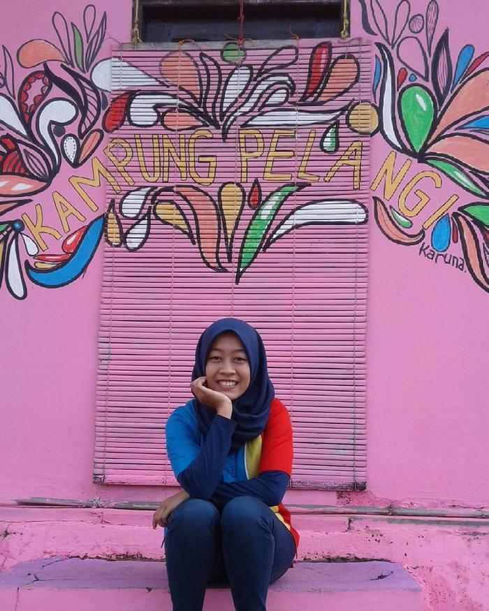 indonesia-favela (12)
