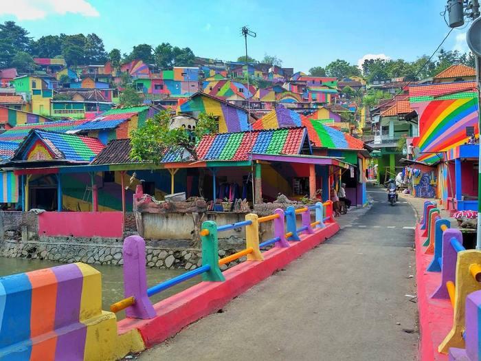 indonesia-favela (2)