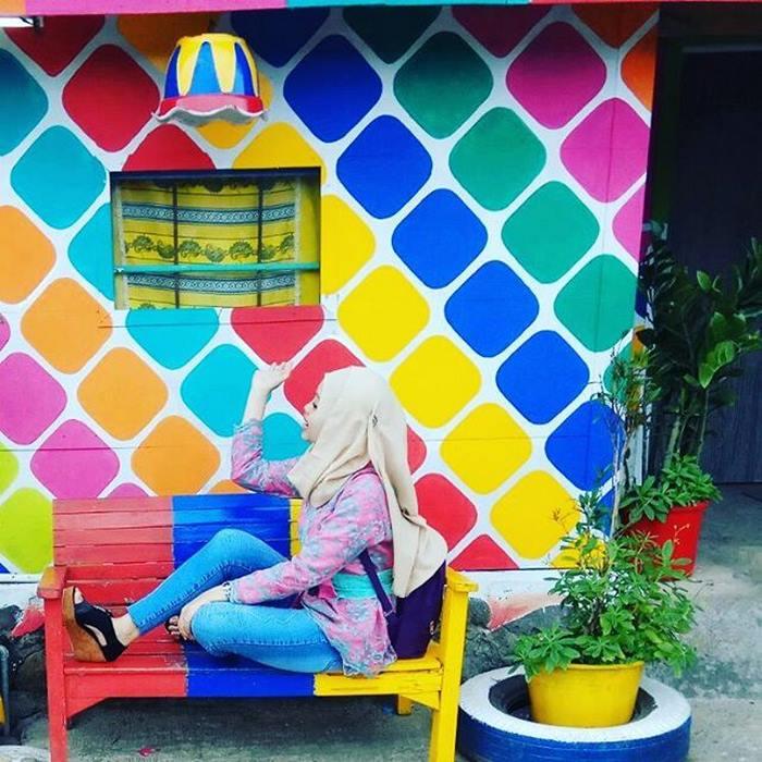 indonesia-favela (3)