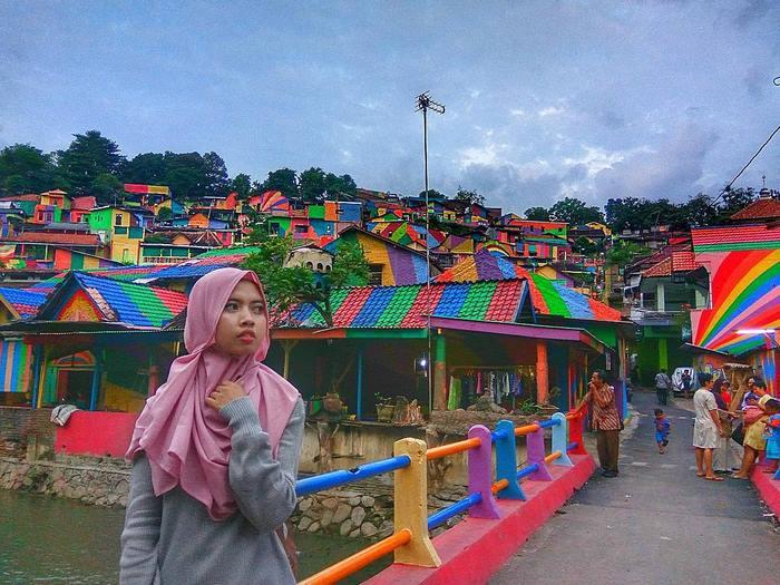 indonesia-favela (4)