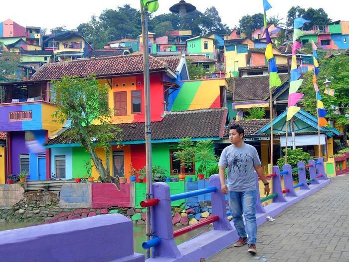 indonesia-favela (6)