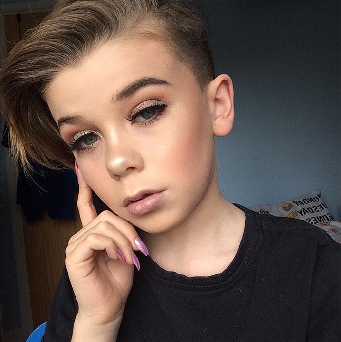 jack-maquiagem (1)