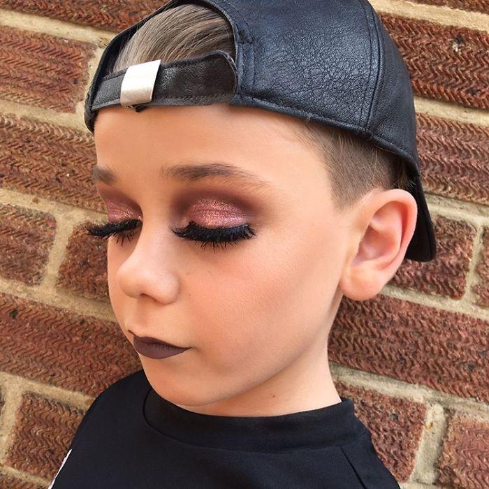 jack-maquiagem (2)
