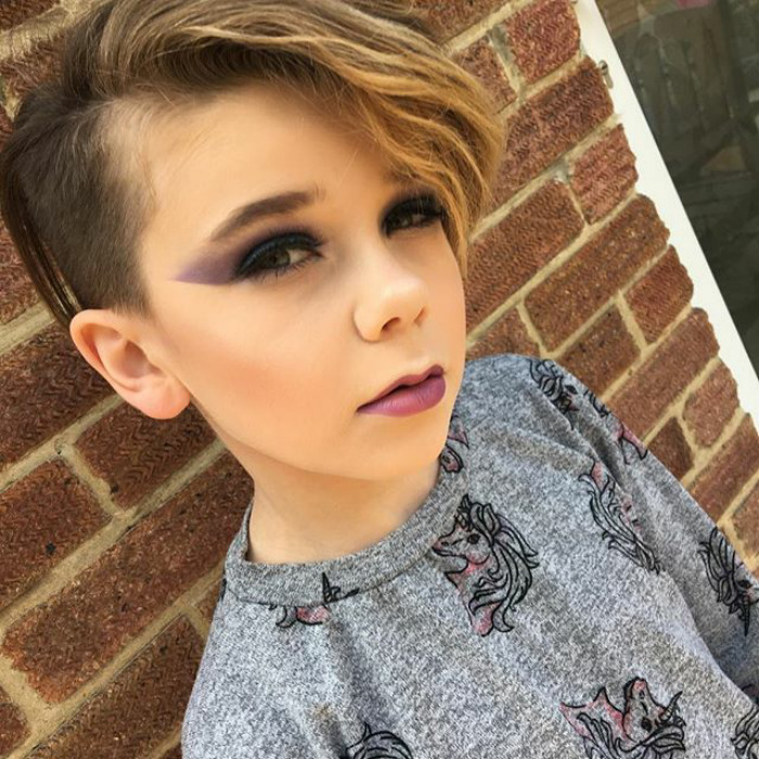 jack-maquiagem (3)
