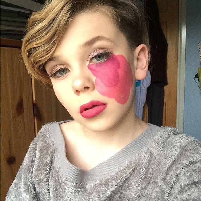 jack-maquiagem (4)
