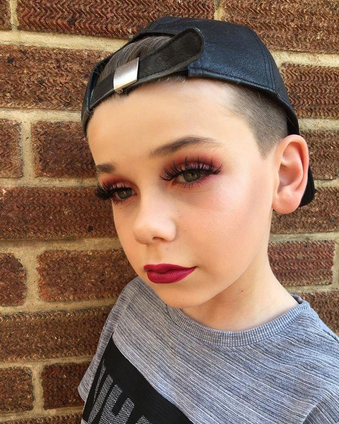 jack-maquiagem (5)