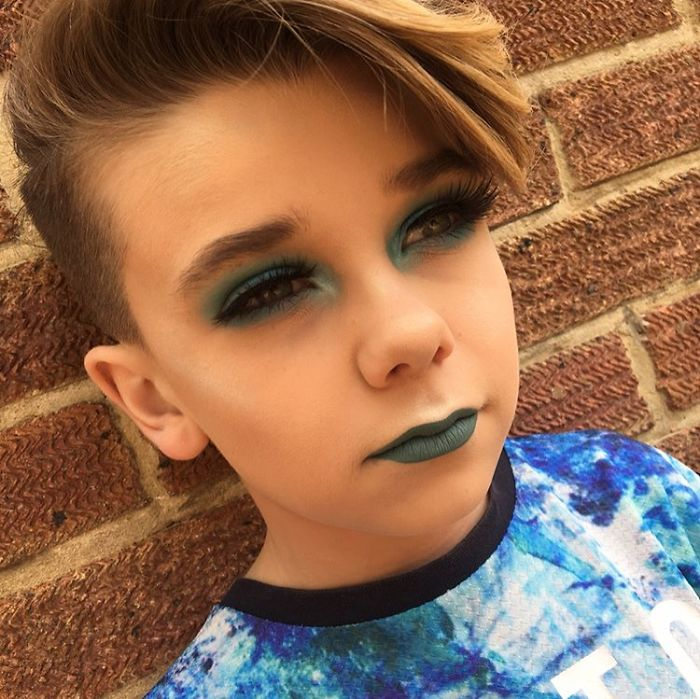 jack-maquiagem (6)