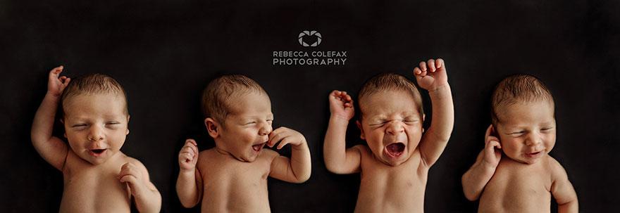 retratos-de-bebes (1)