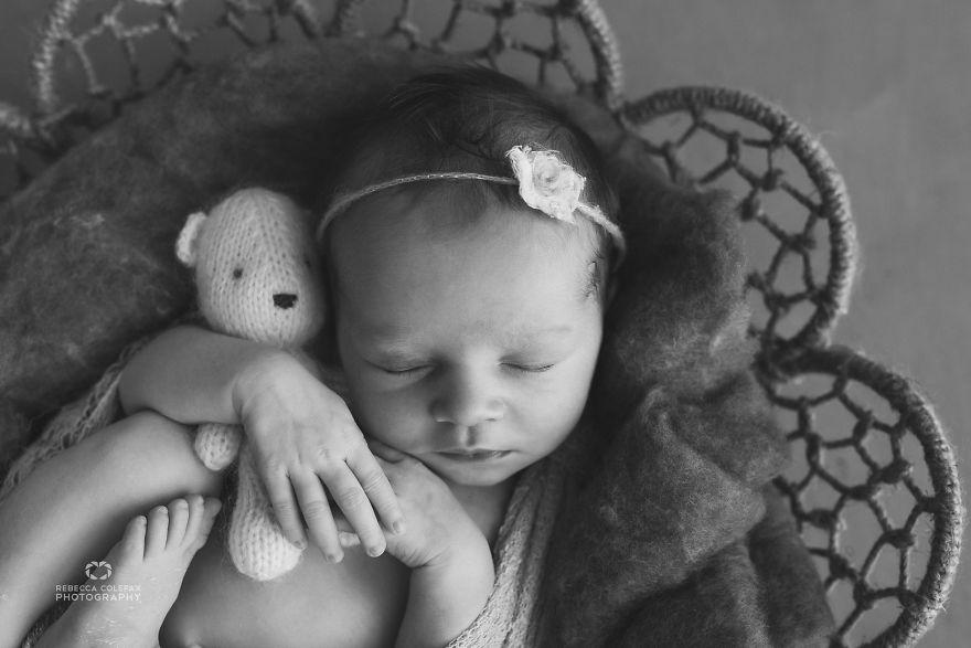 retratos-de-bebes (29)