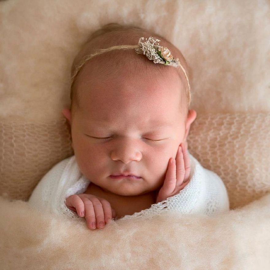 retratos-de-bebes (31)