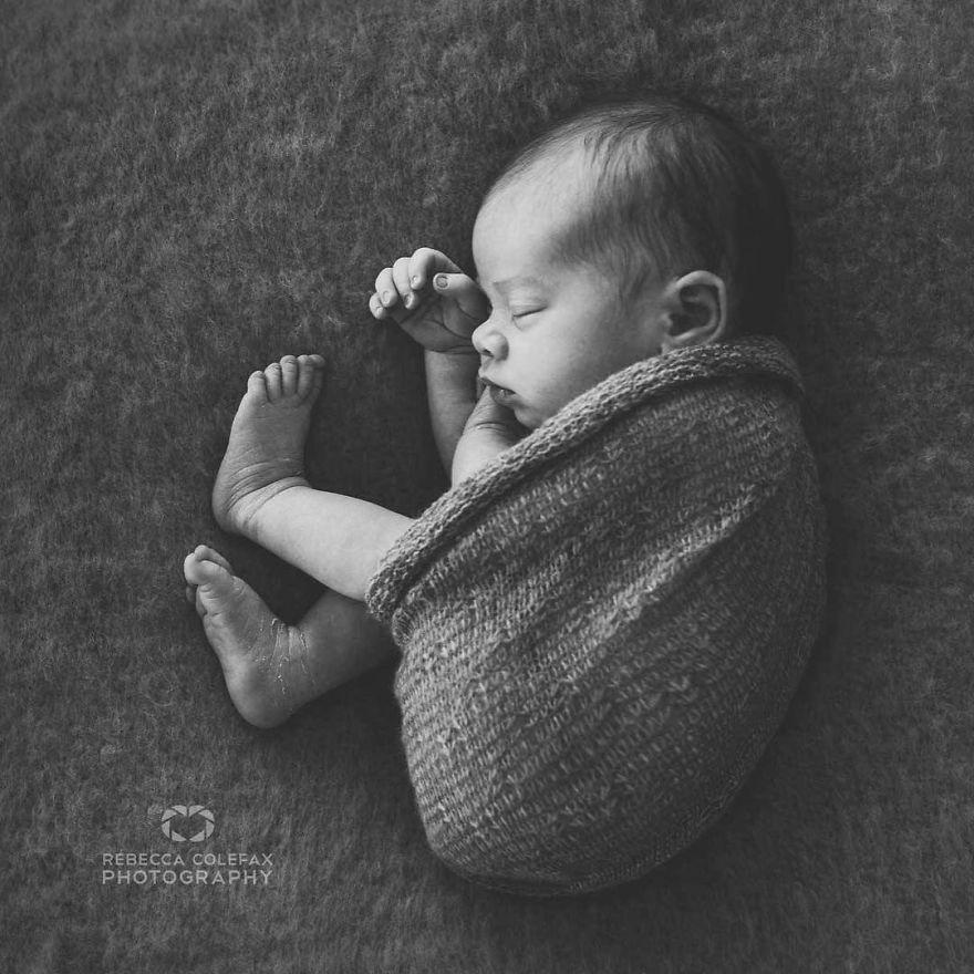 retratos-de-bebes (32)