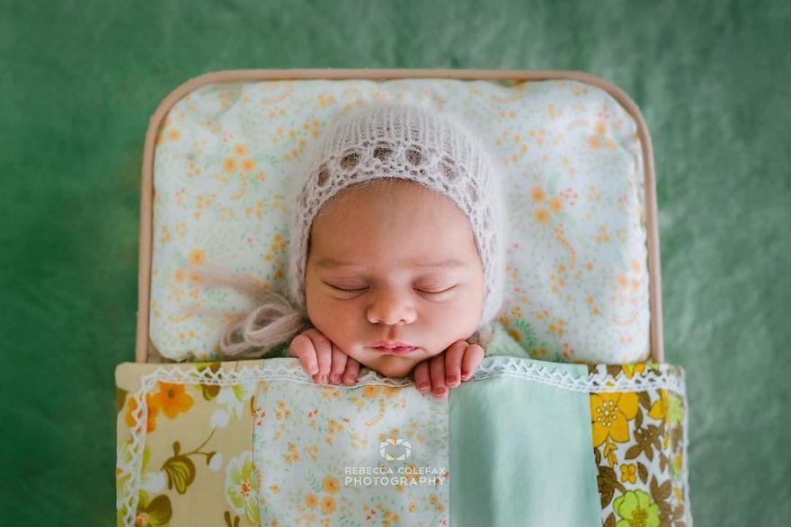 retratos-de-bebes (33)