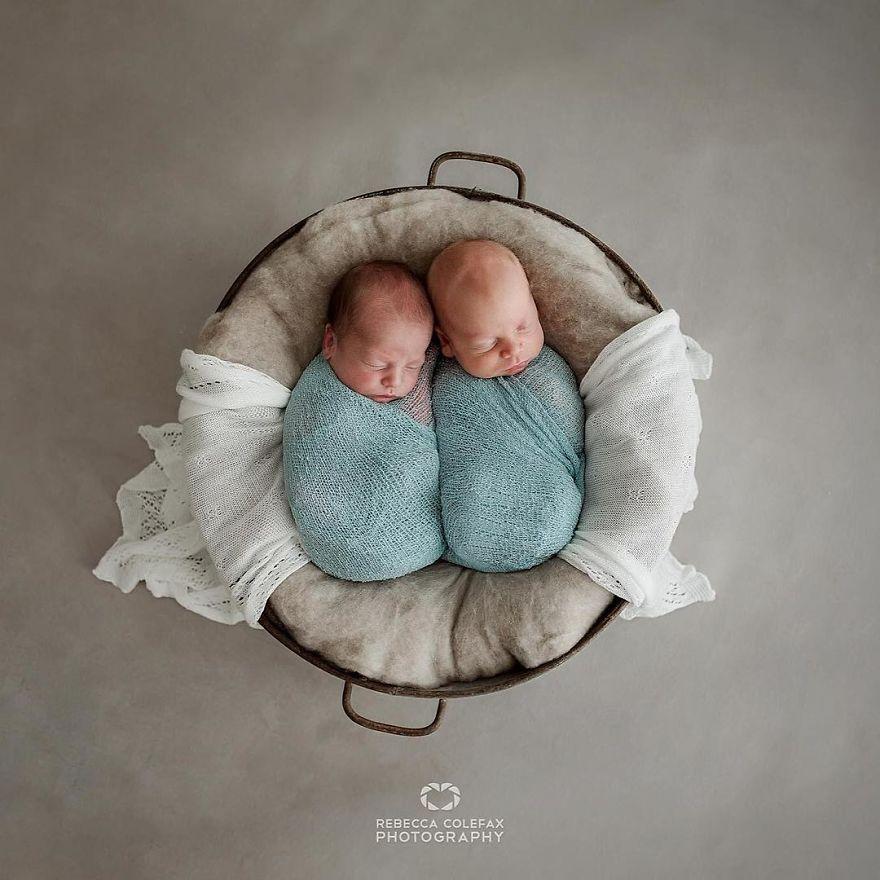 retratos-de-bebes (34)
