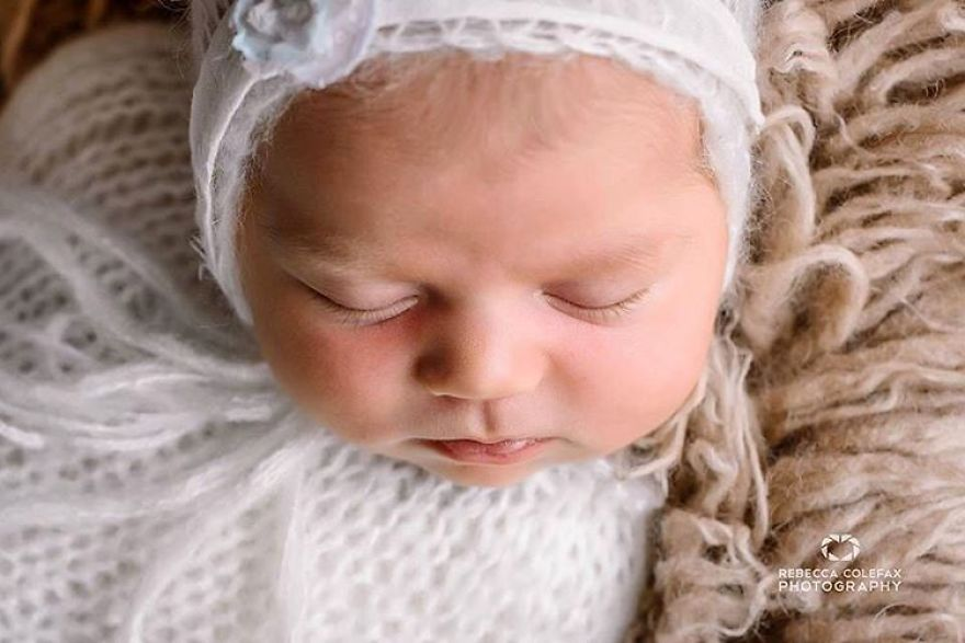 retratos-de-bebes (35)
