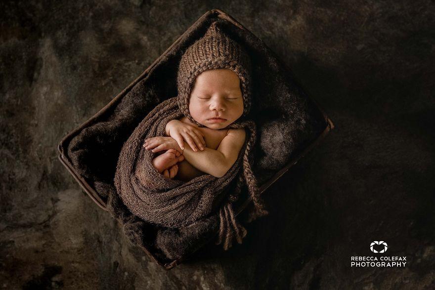 retratos-de-bebes (42)