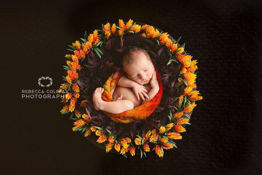retratos-de-bebes (45)