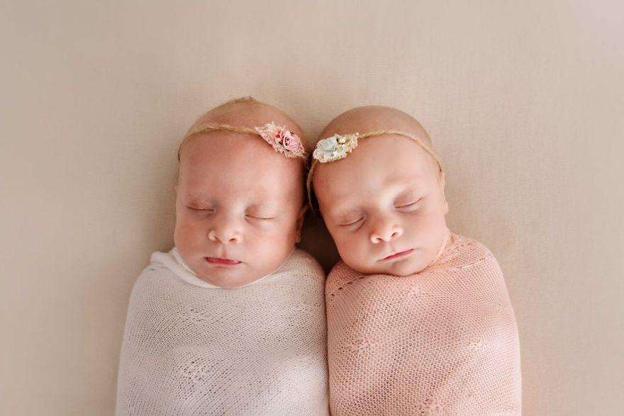 retratos-de-bebes (59)