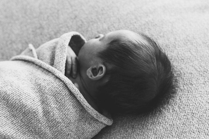 retratos-de-bebes (68)