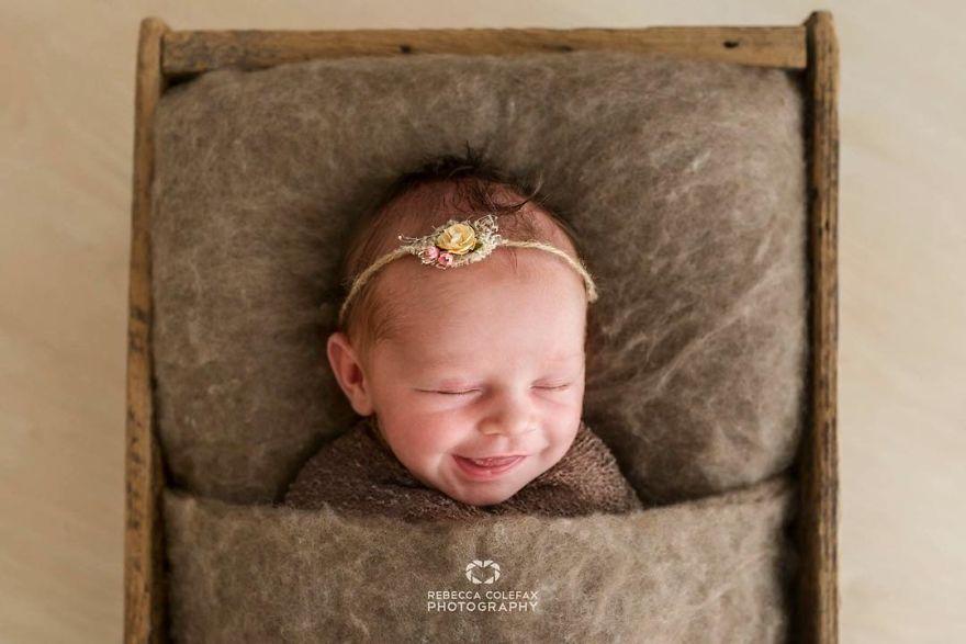 retratos-de-bebes (9)
