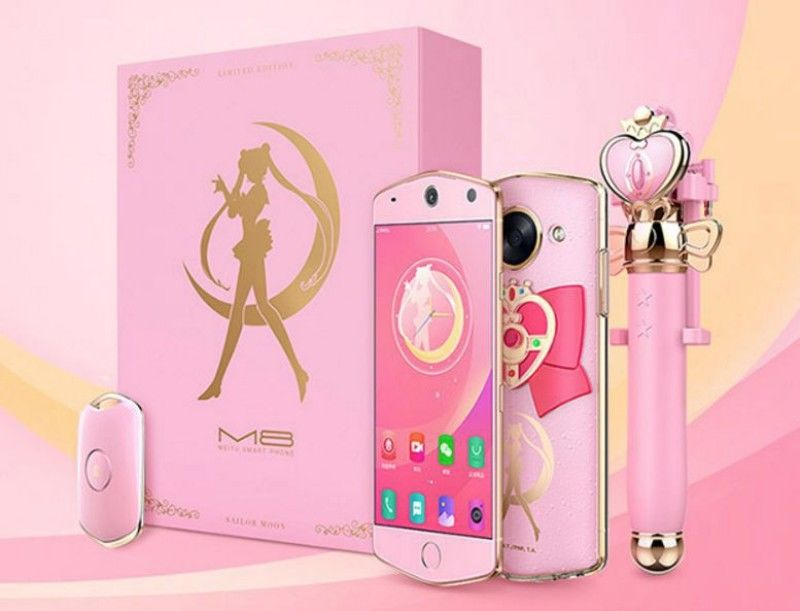 sailor-moon-celular (1)