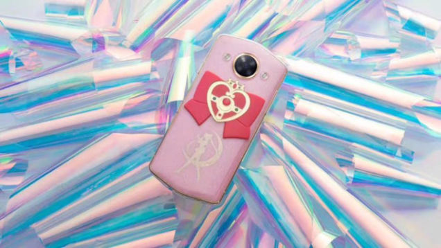 sailor-moon-celular (3)