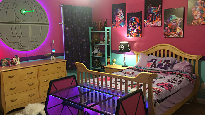star-wars-quarto (1)