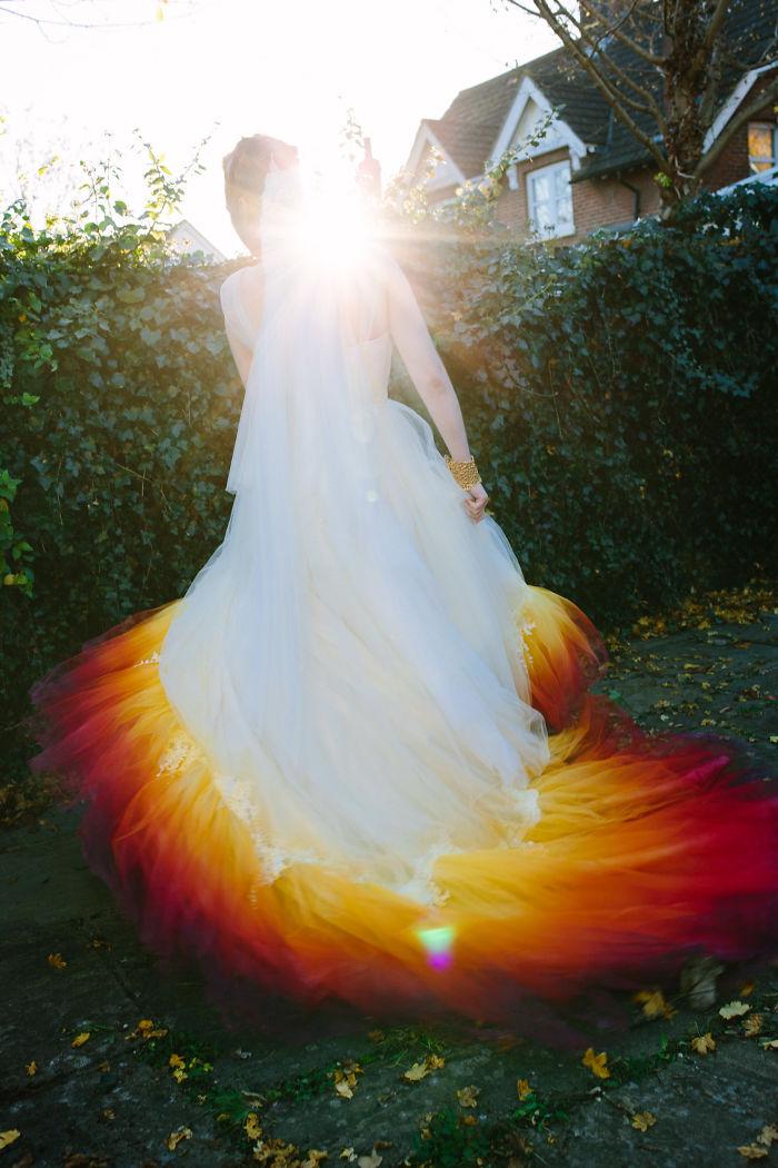 vestido-moderno-arte (2)