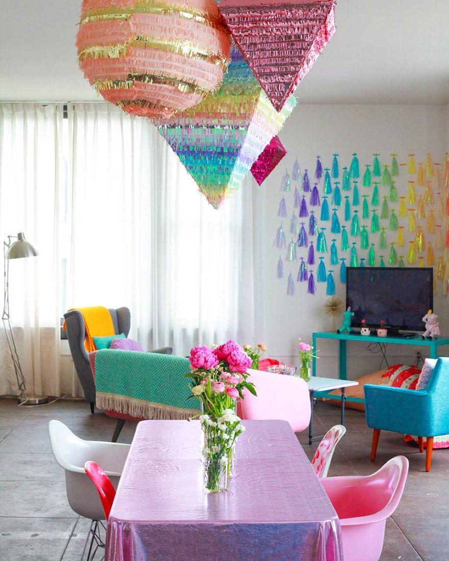 apartamento-colorido (10)