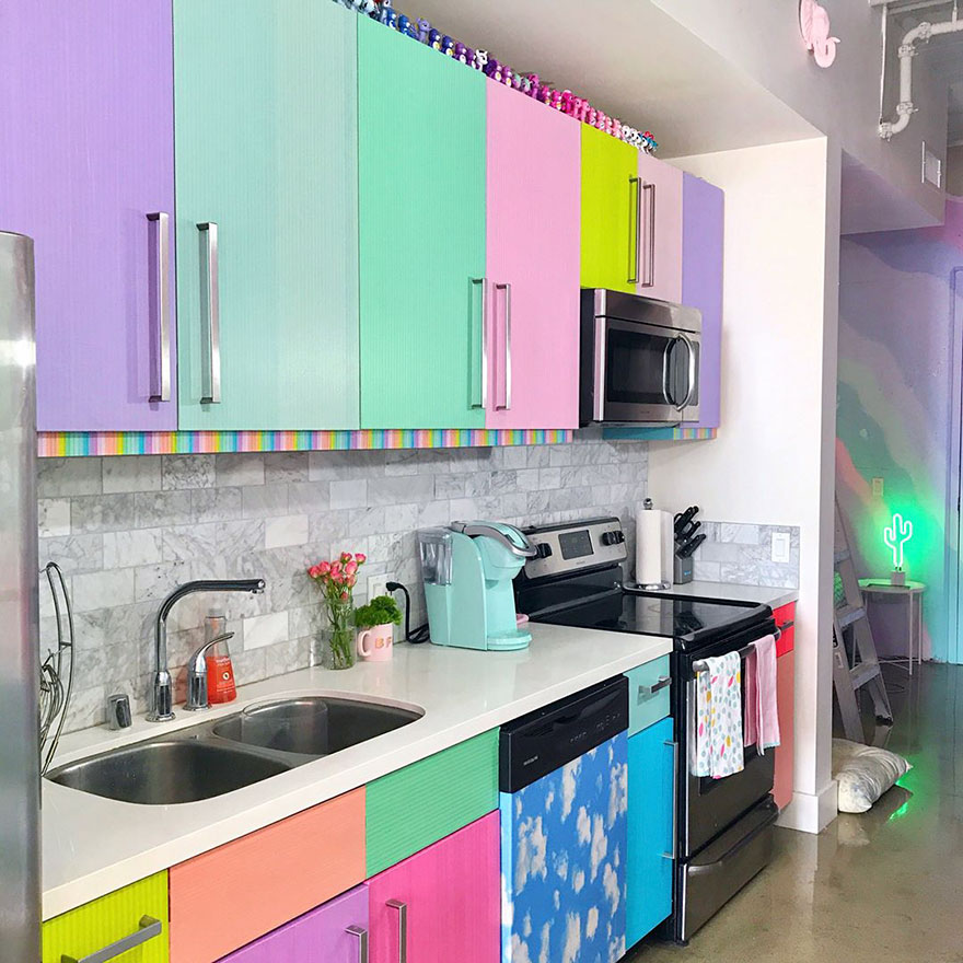 apartamento-colorido (12)