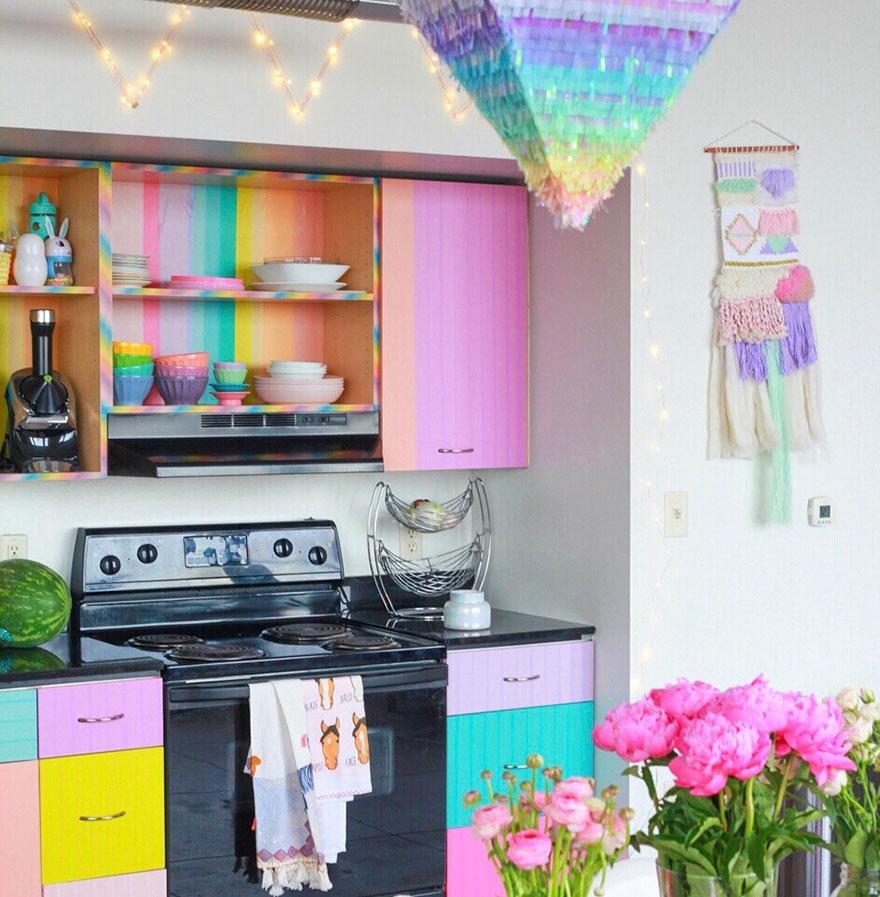 apartamento-colorido (14)