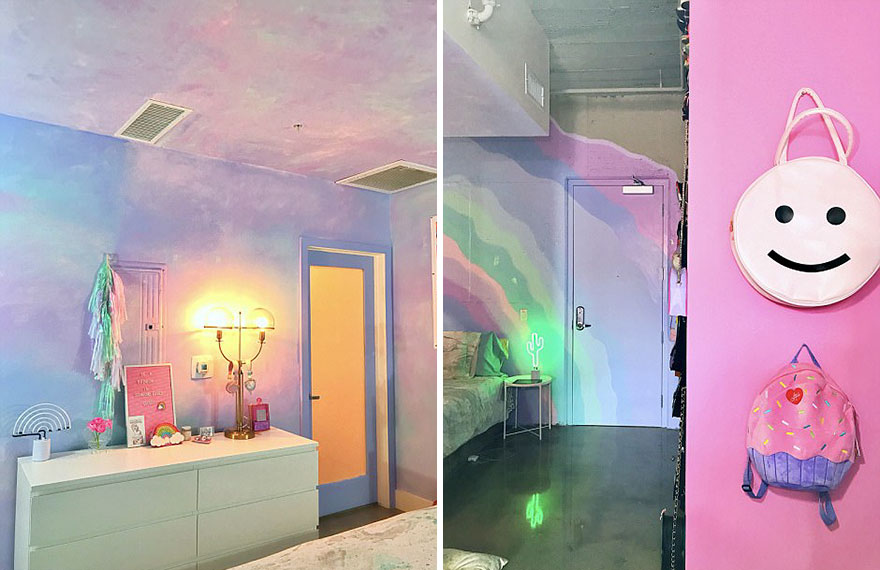apartamento-colorido (15)
