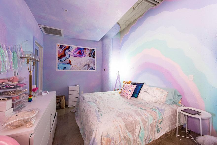 apartamento-colorido (17)