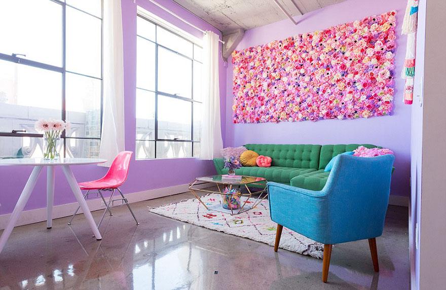 apartamento-colorido (2)