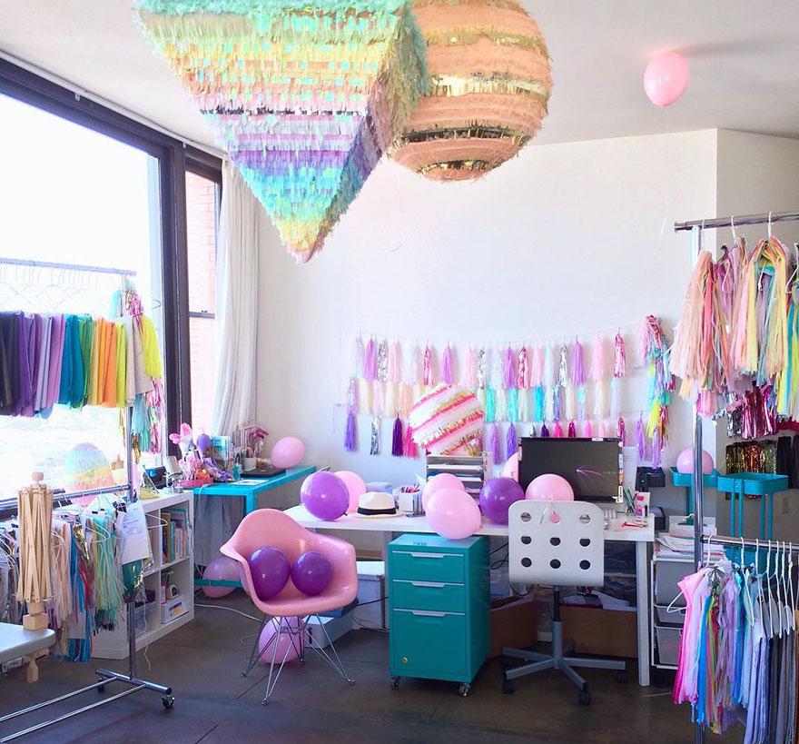 apartamento-colorido (20)