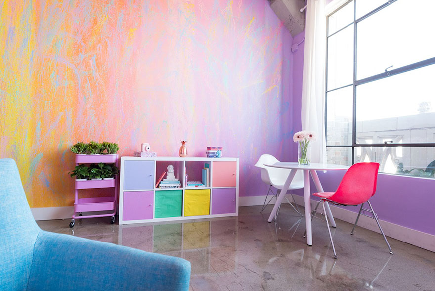 apartamento-colorido (4)
