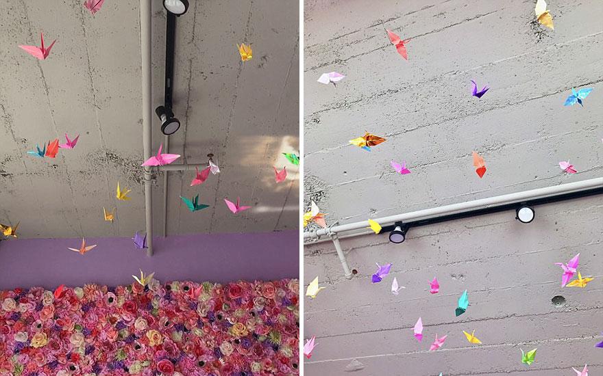 apartamento-colorido (6)